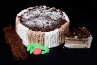 Pastelería-Panadería Yolmar