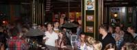 Pub Whelan's