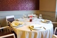 Restaurante-Cafetería Goya