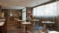 Restaurante Laventae