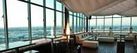 Suite Panoramic Lounge