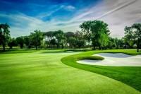 Club de Golf La Moraleja I