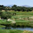 Golf Park Entertainment