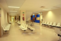 Hospital Sur