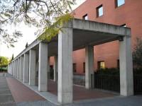 Hospital Universitario Fundación Alcorcón