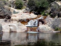 Parque Regional de la Cuenca Alta del Manzanares
