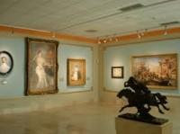Museo Municipal Ulpiano Checa