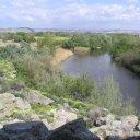 Parque Regional de los ríos Manzanares y Jarama o Parque del Sureste