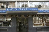 Asociación Gremial de Autotaxi de Madrid