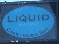 Liquid Madrid