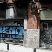 Bar de Copas Piu