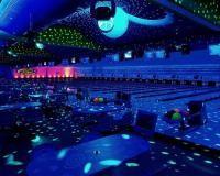 Bowling Park