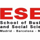 Business School (ESERP)