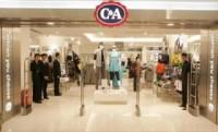 C&A (Calle Conde de Peñalver)