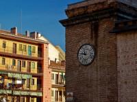Calle del Sombrerete