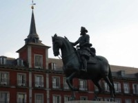 Carpetania Madrid
