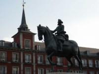 Carpetania Madrid