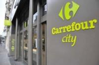 Carrefour City (Calle Agastia)