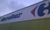 Carrefour San Blas