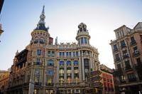Casa de Tomás Allende