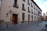Casa Estudio de Carlos Lezcano