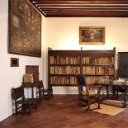 Casa Museum Lope De Vega
