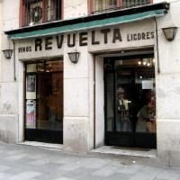 Casa Revuelta