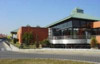 Centro Comercial El Encinar de los Reyes