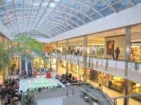 Centro comercial moda shopping madrid hostales cercanos infohostal - Centro comercial moda shoping ...