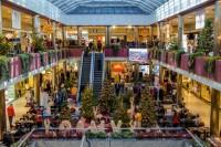 Centro comercial moda shopping madrid recinto ferial madrid hostales cercanos infohostal - Centro comercial moda shoping ...