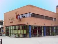 Centro Cultural El Greco