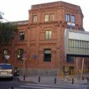 Centro Cultural Galileo