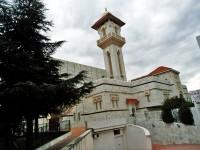 Centro Cultural Isl�mico