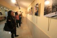 Centro Cultural Jos� Espronceda
