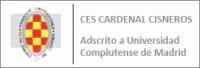Centro de Enseñanza Superior Cardenal Cisneros (C.E.S)