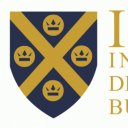 Centro de Enseñanza Superior Instituto de Estudios Bursátiles (IEB)