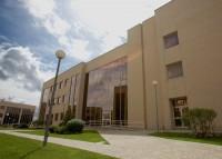 Centro Universitario de Tecnología y Arte Digital (U-tad)