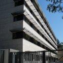 Centro Universitario San Rafael de Nebrija
