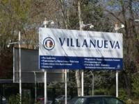 Centro Universitario Villanueva