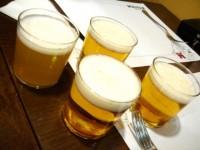 Cervecería Compano