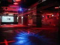 Club 54 Studio