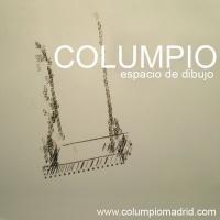 Galería Columpio