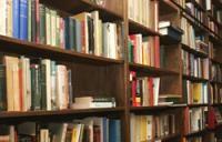 Dedalus Libros