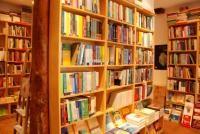 Ecobook
