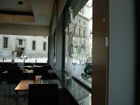 El Café de la Ópera