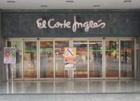 El Corte Inglés Vista Alegre