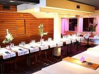 Ene Restaurante