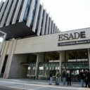 ESADE Law & Business School