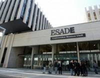 ESADE Law & Business School