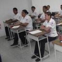 Escuela de Enfermería de la Cruz Roja
